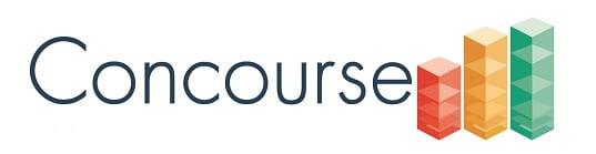 Concourse_Logo-1