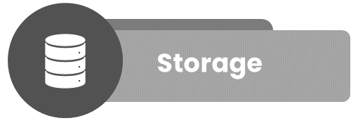 blackbaud-crm-inventory-storage