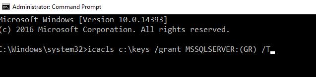 icacls-sql-key-permissions