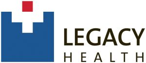 Legacy Health Foundation